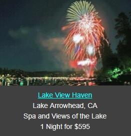 22 Lake View Haven